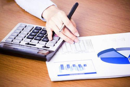 会计如何规划未来的职业生涯?